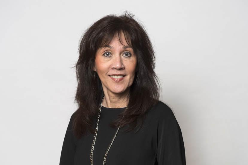 Stella Makadoero