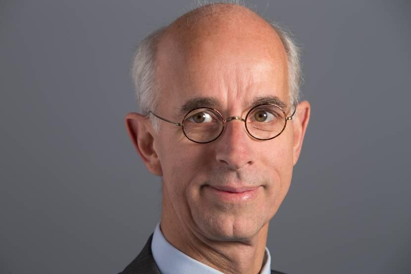 Peter Heij