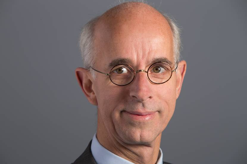 drs. P.R. (Peter) Heij
