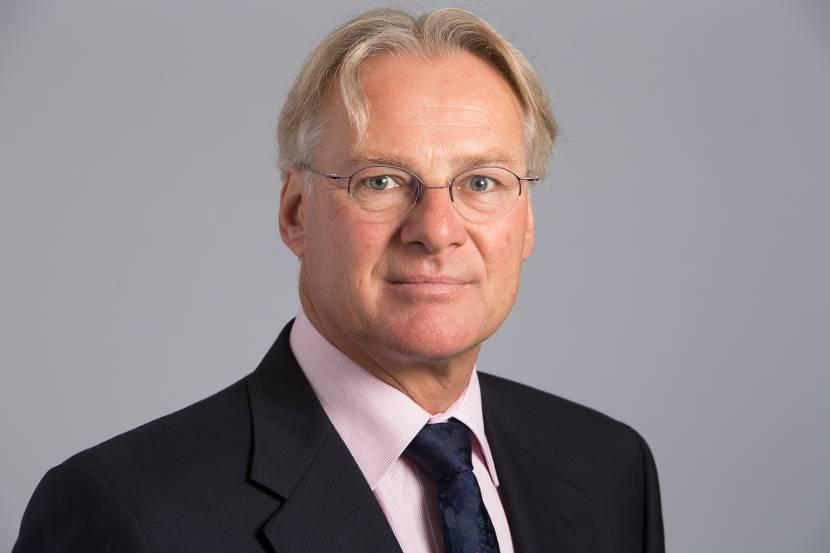 H.M. (Henk) Brons