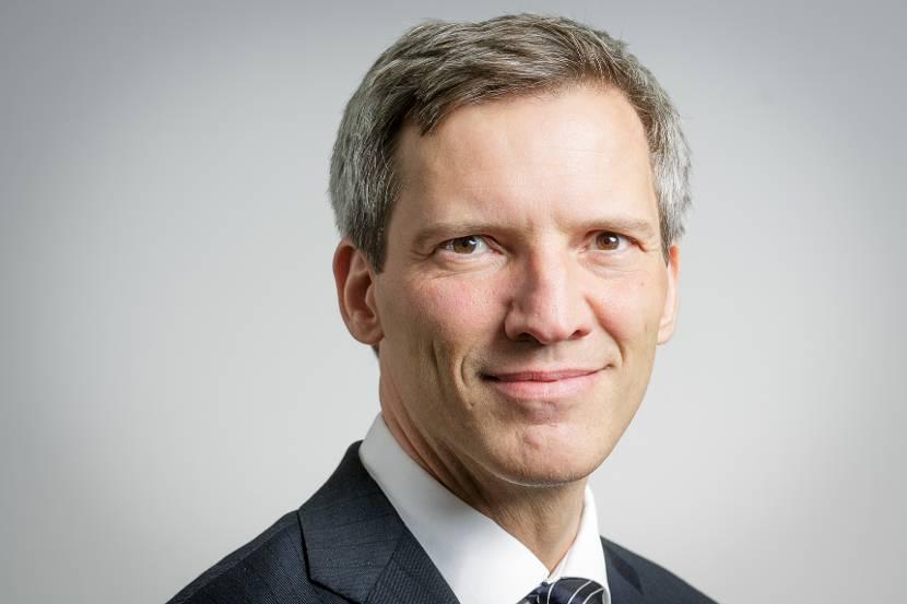 drs. E.J. (Erik Jan) van Kempen