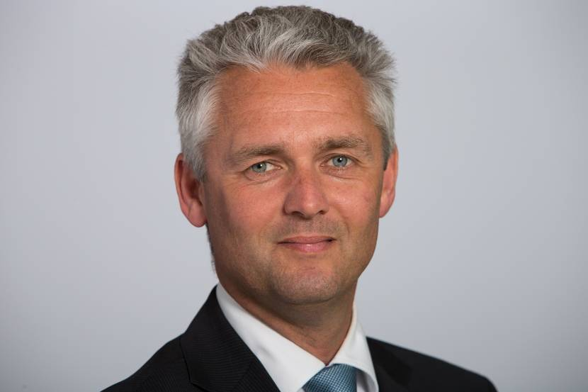 Niels Obbink