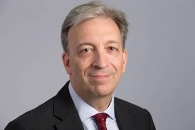 drs. J.A.M.L. (Johan) Abcouwer