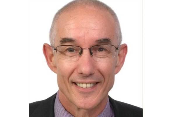 ir. M.A.A.M. (Michel) Berkelmans