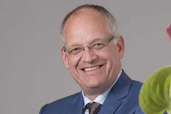 E. (Erik) Gerritsen EMIM