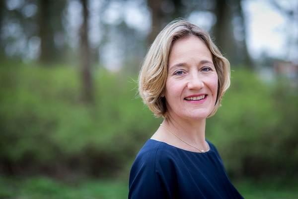 drs. M.C. (Mariëlle) Bevers