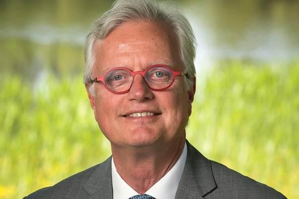 www.algemenebestuursdienst.nl/binaries/medium/c...