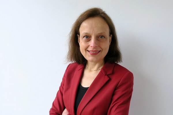 drs. C.A. (Carola) van Rijnsoever