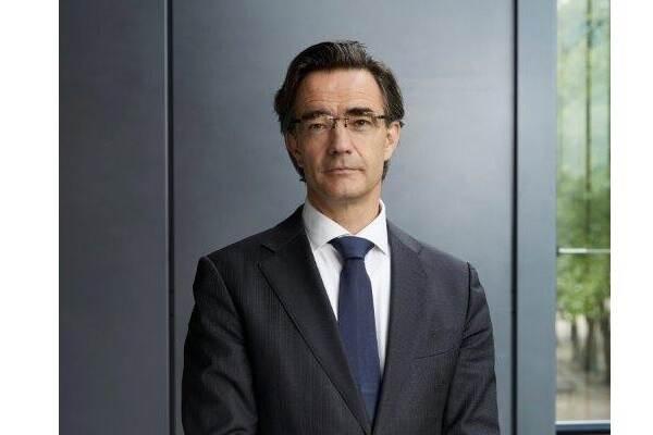 drs. A.C.C. (Christiaan) Rebergen
