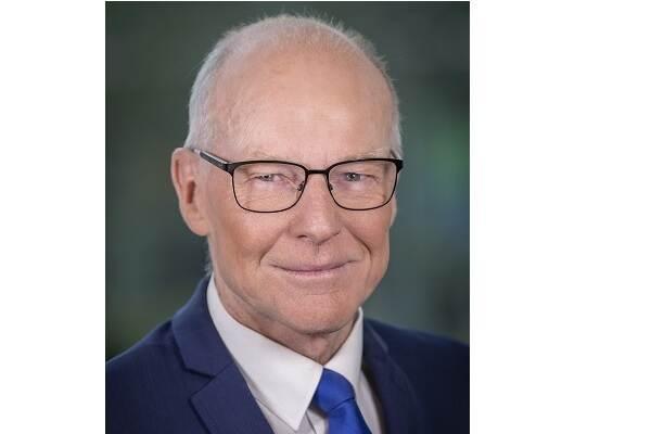 drs. M.J. (Marcelis) Boereboom