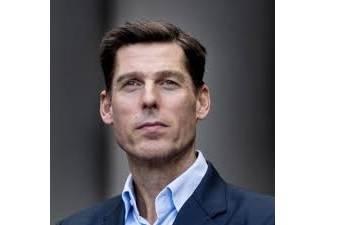 drs. W.A. (Willem) van Ee