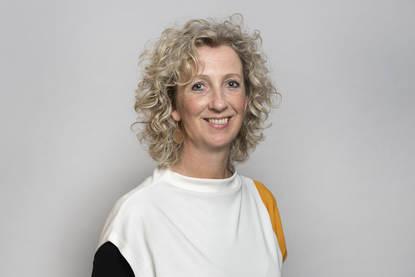 Muriel Verhees