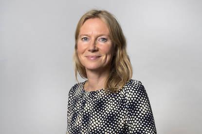 Peggy Bruijns