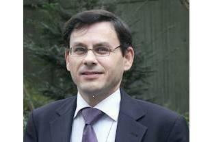 dr. N. (Noé) van Hulst