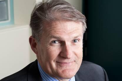 mr. J.A. (Jan) van den Bos