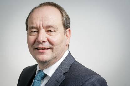 prof. dr. J.A. (Hans) Vijlbrief