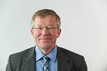 drs. W.J. (Helmer) Vossers