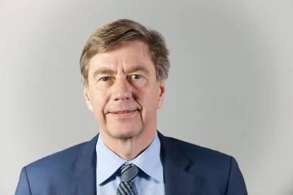 mr. J.A.P. (Jan) Veringa