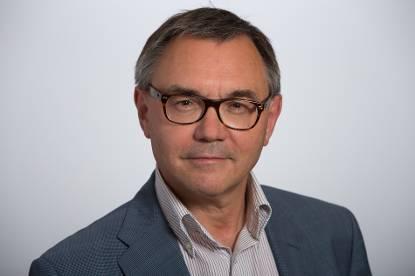 prof. dr. F.L. (Frans) Leeuw