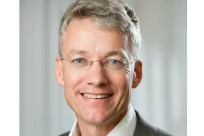 drs. M.R.P.M. (Maarten) Camps