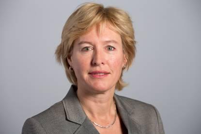 drs. M.G. (Mariëtte) van Empel