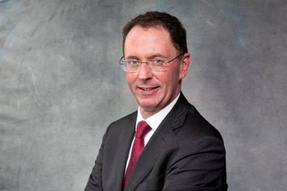 mr. M.J. (Marc) Kuipers