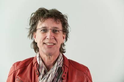 J.M. (Anneke) van Zanen-Nieberg RA