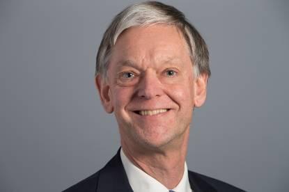 dr. F.H. (Frederik) Huizinga