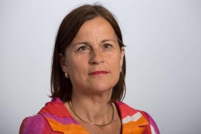 drs. A.M.P. (Annemiek) van Bolhuis MBA