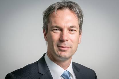 drs. R.W. (Rob) Huyser