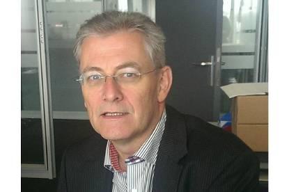 M.P.J. (Michel) Bouten RA