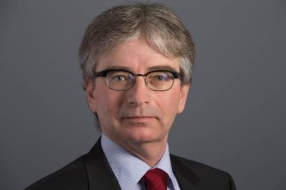 drs. A.J. (André) Belonje