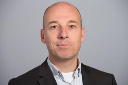 drs. C. (Kees) van der Burg