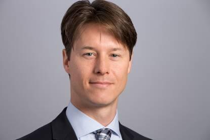 drs. J. (Joeri) Kapteijns-Stiegelis