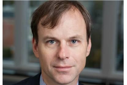 drs. M.C. (Marten) van den Berg