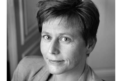 dr. W. (Wendy) Asbeek Brusse
