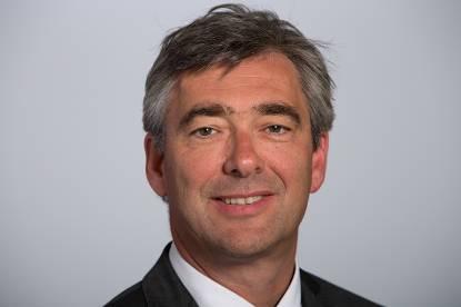dr. G.G.A. (Guido) Biessen