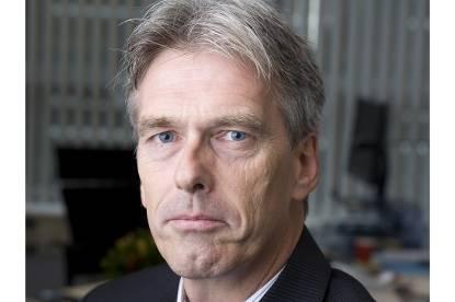 dr. R.V. (Rob) Bijl