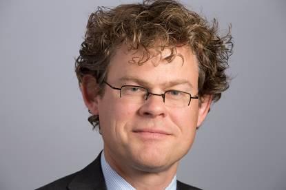 drs. J.M.C. (Meindert) Smallenbroek