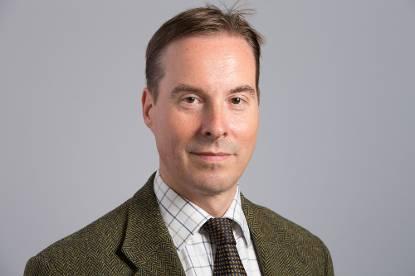 drs. S.A.E. (Stephan) Schrover