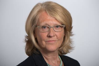 drs. C. (Carolien) Franken