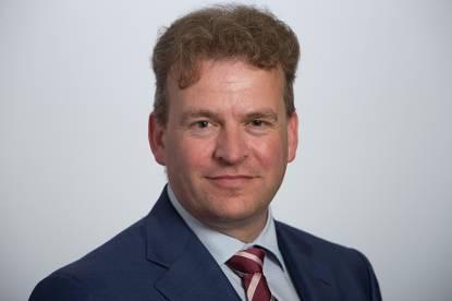 mr. J.W. (Jan Willem) Schaper