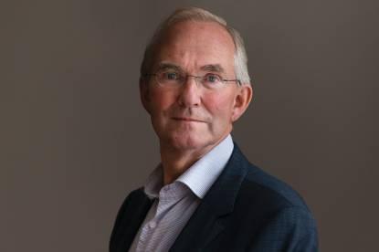 drs. M.P. (Marcel) van Gastel
