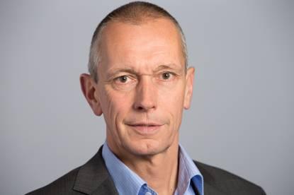G.W. (Geert) van Lonkhuyzen
