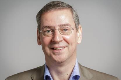 J.F.C.J. (Hans) van den Broek