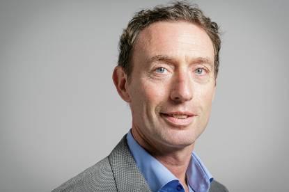 drs. D.J. (Dirk) Janssen