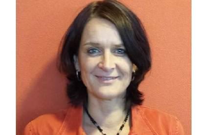 dr. M. (Marieke) Kleiboer