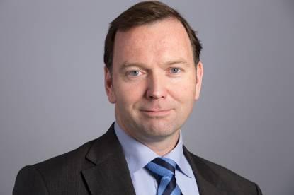 drs. H.J. (Hendrik-Jan) van der Lugt