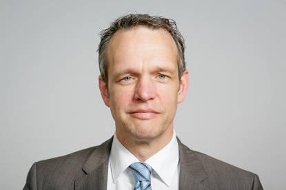 W. (Wim) Bargerbos