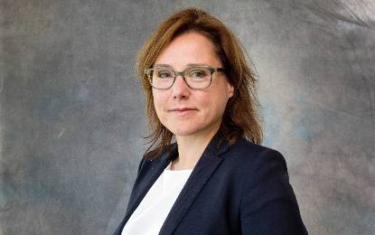 drs. S.N. (Simone) Boitelle
